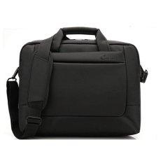 Bán Cặp Xach Laptop Coolbell 1140 15 6 Đen Rẻ Vietnam