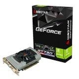 Bán Card Man Hinh Biostar Geforce Gt730 2Gb Ddr5 Biostar Nguyên