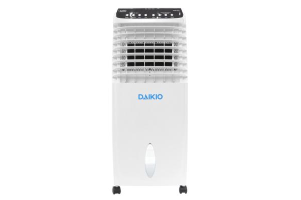 Quạt điều hòa Daikio DKA-800A