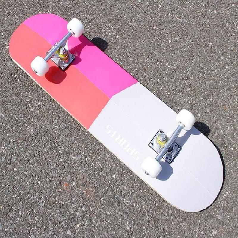 Phân phối Ván trượt thể thao skateboard người lớn cao cấp