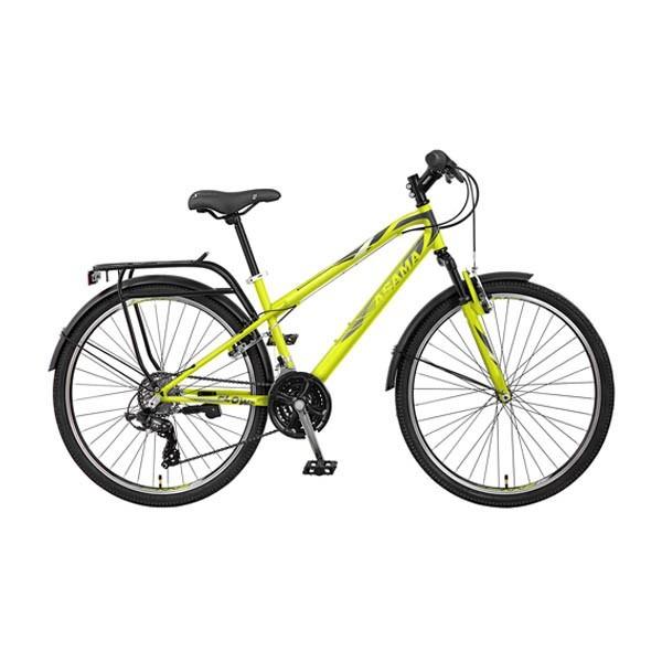 Mua Xe Đạp Asama FL2602 - Xe đạp thể thao Nhật