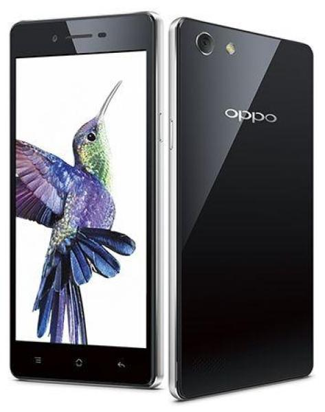 [Mua lẻ giá sỉ] Điện thoại độc cảm ứng Oppo Neo 7 - A33 (2GB/16GB) Wifi - Có Tiếng ViệtCó Tiếng Việt, Zalo FB Youtube Tiktok Nuột- Hàng Nhập Khẩu