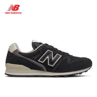 NEW BALANCE Giày Sneakers Thời Trang Nữ 996 WL996 thumbnail