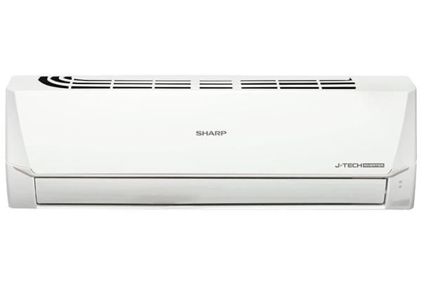 Bảng giá Điều hòa 1 chiều Inverter Sharp AH-X9VEW 9.000BTU