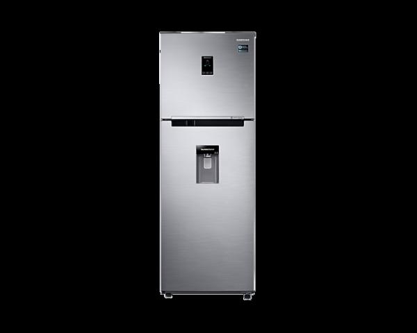 Tủ lạnh Samsung hai cửa Twin Cooling Plus 327L (RT32K5932S8)