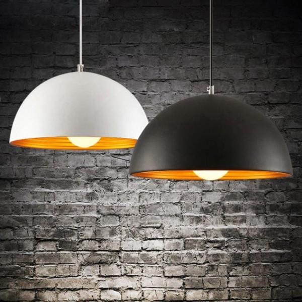 Bảng giá Đèn thả trang trí bàn ăn, cửa hàng - Tặng bóng LED