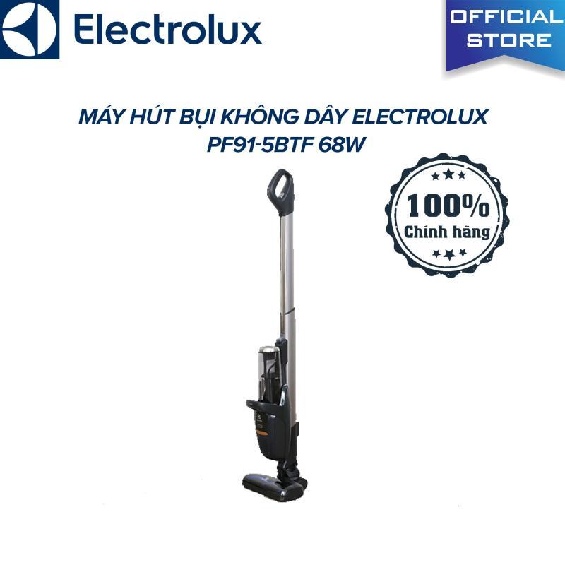 Máy Hút Bụi Electrolux PF91-5BTF