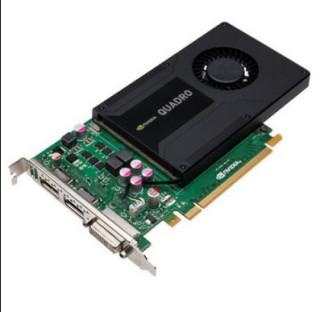 VGA K2000 QUADRO 2GD5, card màn hình quadro k2000, bh 01 tháng thumbnail