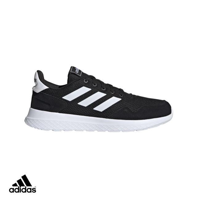 adidas Giày thể thao chạy bộ nam ARCHIVO EF0419 giá rẻ