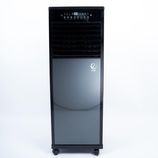 Quạt điều hòa tích hợp quạt sưởi 2 chiều Vie - ROSY cho diện tích rộng 30 - 40 m2