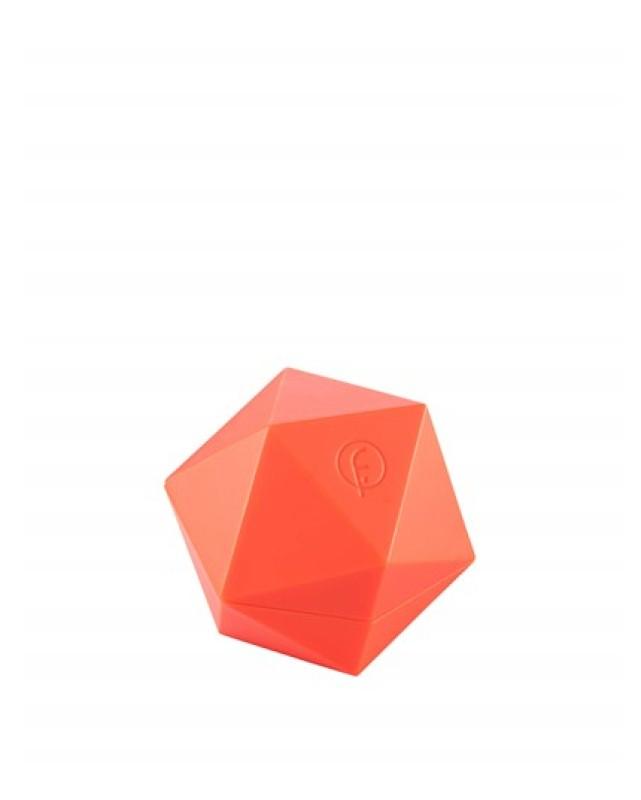 Son dưỡng môi Flormar Lips Care 4 Lips Redesign Sweet Tangerine 006 9g giá rẻ