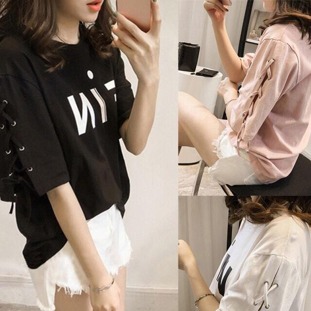 [TRANGLINHLUXURY88] áo nữ hoodies, sweatshirts,áo thun ,áo kiểu hàng chất đẹp, giá mềm ĐẸP