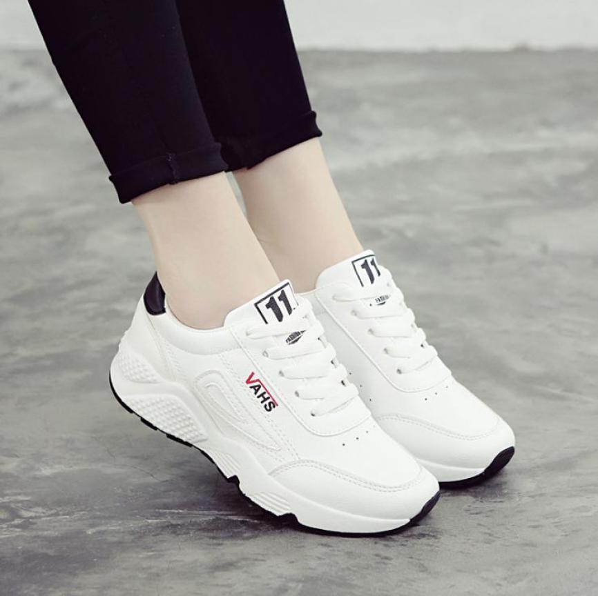 Giày thể thao nữ Vahs Hàn quốc cực xinh 2 màu fullbox giá rẻ