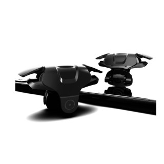 Cặp Nút bắn Pubg Freefire M9 - Nút bấm Pubg Phụ kiện chơi Pubg Mobile thumbnail