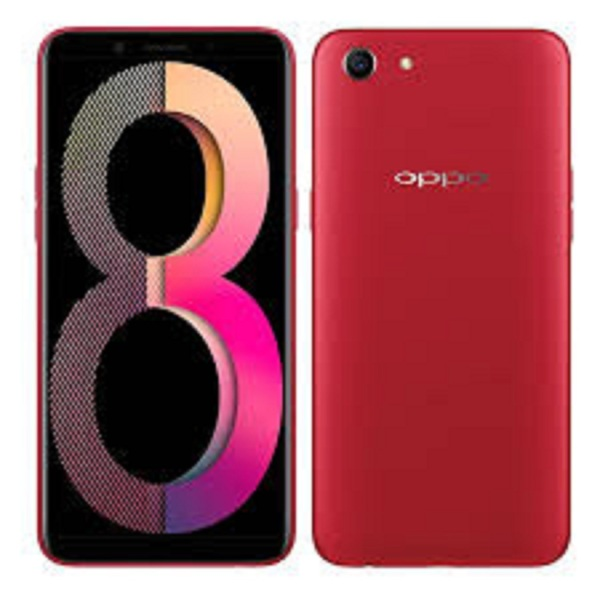 điê thoại Oppo A 83 (Oppo A1) chính hãng 2sim ram 3G/32G, chơi game mượt
