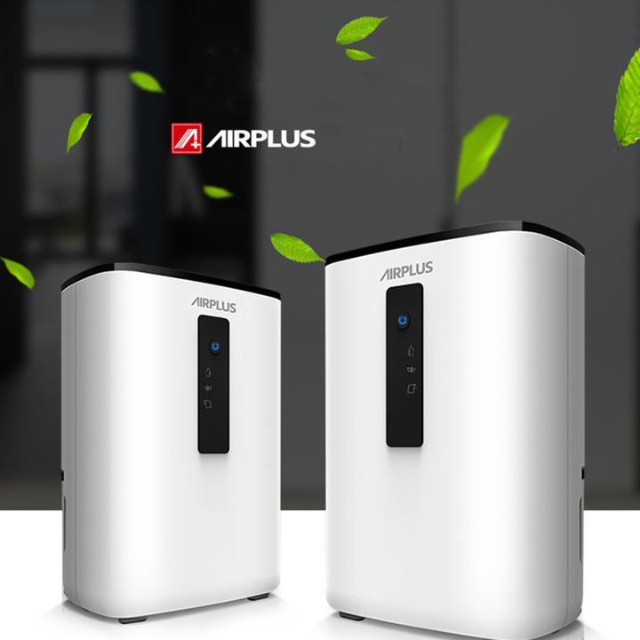 Bảng giá Máy hút ẩm, lọc không khí, khử tia UV công suất lớn Air Plus Điện máy Pico