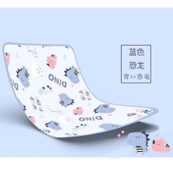 Tấm lót chống thấm Baby pilch cho bé yêu