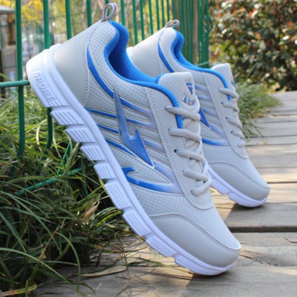 Giày thể thao nam, giày chạy bộ ZAPPOS GTT06-X( mua 2 sp tặng 1 đôi tất)