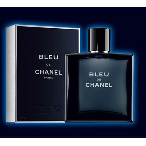 Nước Hoa Bleu De Chanel (EDT) For Men 50ml XT08