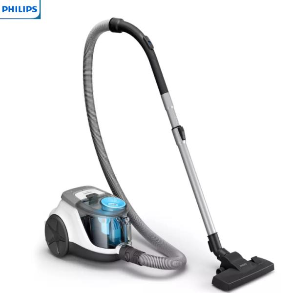 Máy hút bụi Philips XB2023/81 công suất tối đa 1800W – BH 12 tháng
