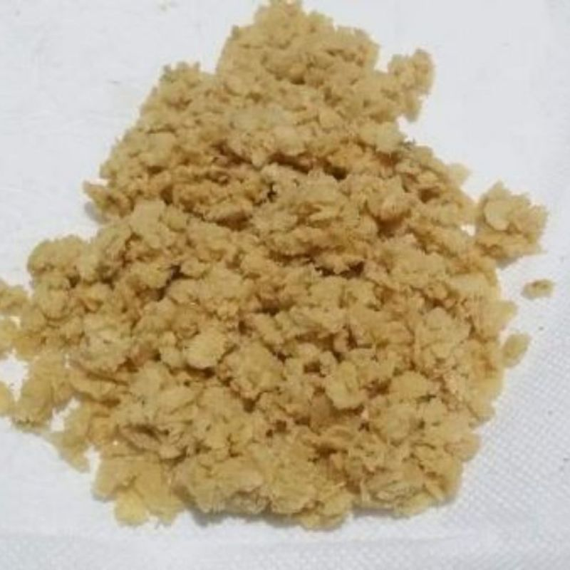 trứng ruồi lính đen 70k/10gram