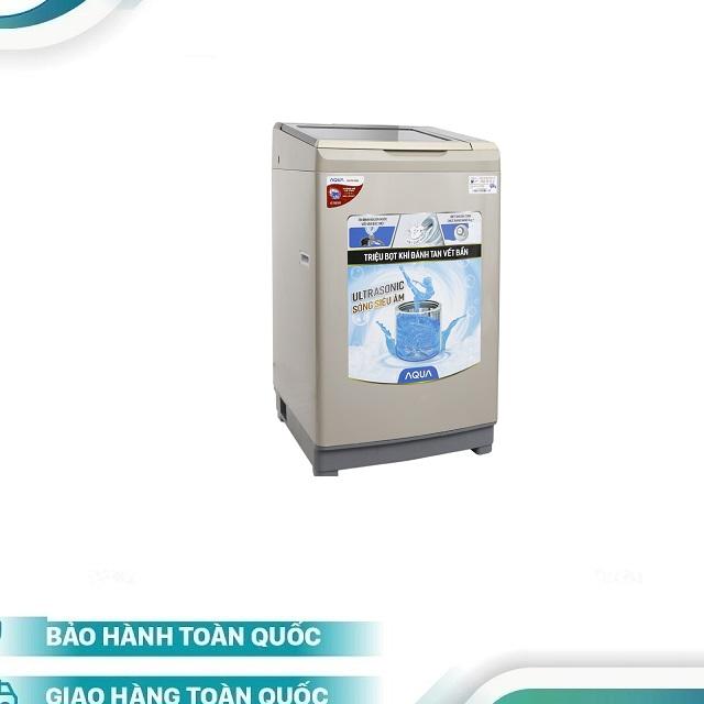 Bảng giá Máy giặt Aqua 9kg AQW-U91BT(N) Điện máy Pico