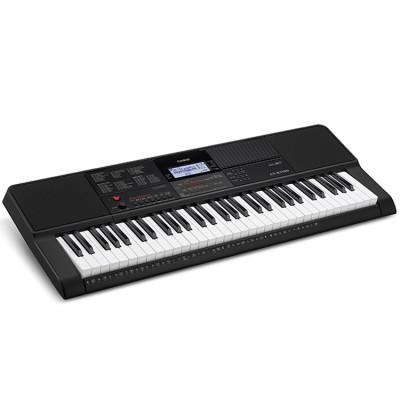 Đàn Organ Casio CT-X700 Kèm Bao + Nguồn + Giá Nhạc (CTX700) Thăng Long Music Giá Sốc Nên Mua