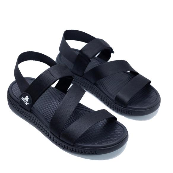 Giày sandal nữ Angelica Sport HA01 thể thao học sinh giá rẻ