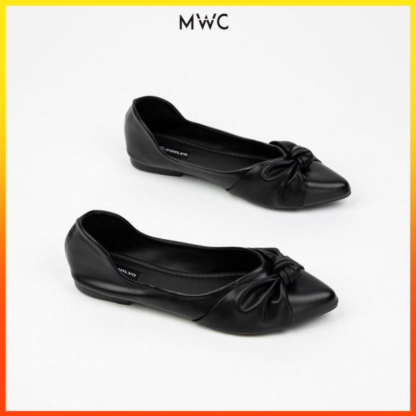 Giày búp bê MWC NUBB- 2184 giá rẻ