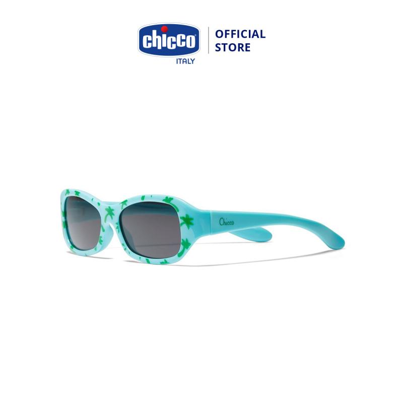 Mua Kính mát chống tia UV Chicco 12M+