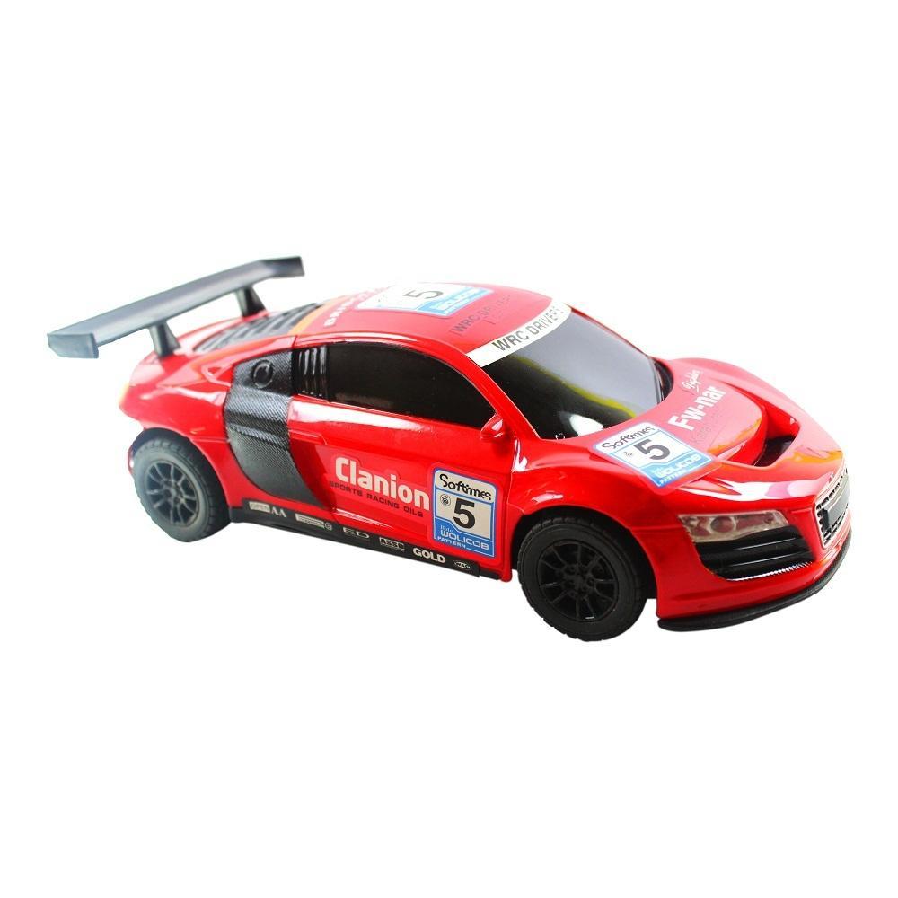 2020B XE ĐIỀU KHIỂN VBCARE   Vbcare Racing Car 2020B Với Giá Sốc