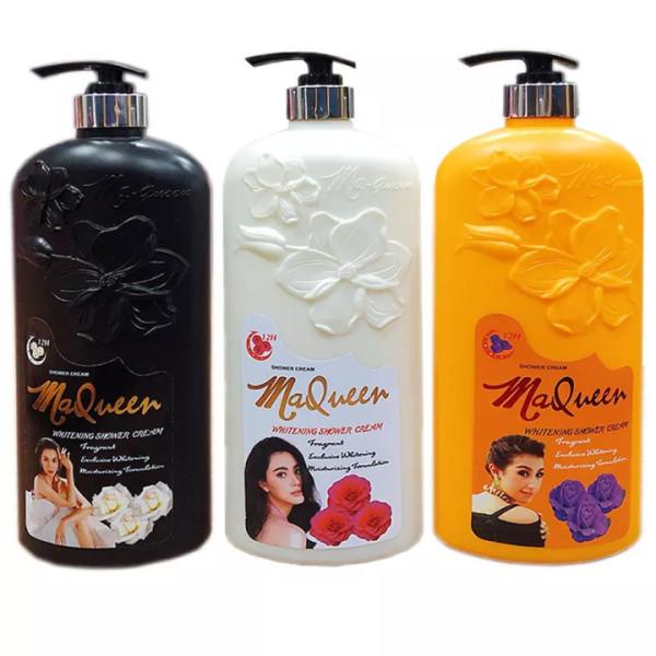 ( TRẮNG DA) Sữa tắm Maqueen Thái Lan- Chăm Sóc Cơ Thể - Chăm Sóc Da - Đồ Dùng Nhà Tắm - Làm Đẹp  – tắm và chăm sóc cơ thể - sức khỏe làm đẹp – phụ kiện phòng tắm – sữa tắm – tắm trắng cao cấp