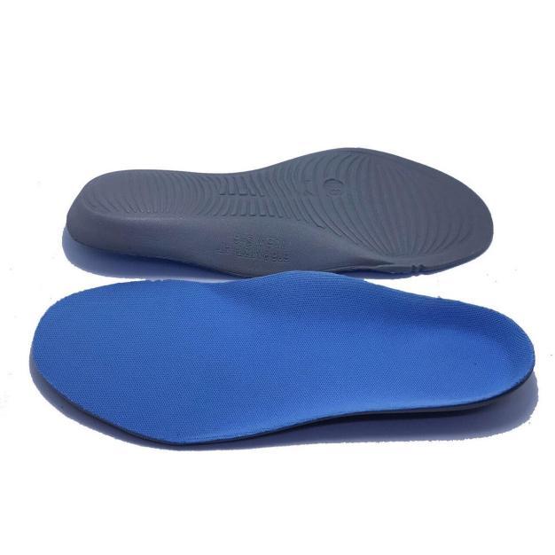 [Nhập ELMAR31 giảm 10% tối đa 200k đơn từ 99k](Một đôi) Đệm giày / Lót giày đệm êm chân / Lót tăng size / Lót khử mùi / Tăng chiều cao dùng cho Giày Nam hoặc Giày Nữ giá rẻ