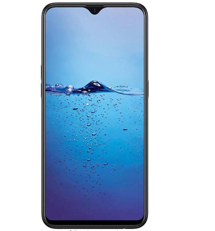 Điện thoại Oppo_F9 (Fullbox, nguyên seal, tặng kèm tai nghe Bluetooth)
