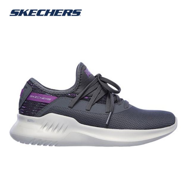 SKECHERS Giày Thể Thao Nữ GO RUN MOJO 2.0 16051 giá rẻ