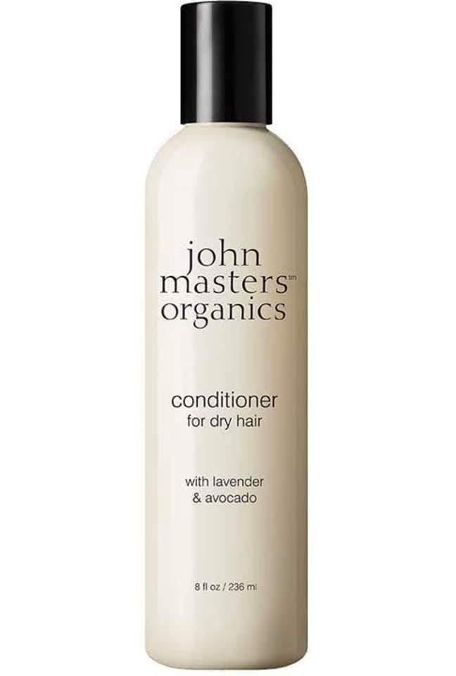 John Masters Organics tốt nhất