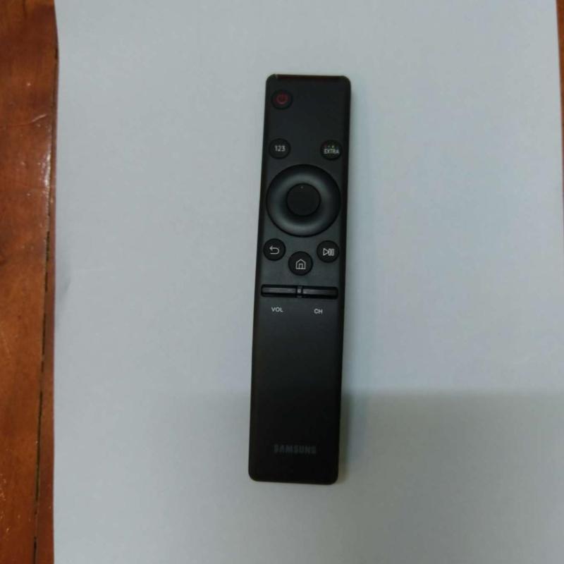 Điều khiển TV Smart Samsung chính hãng