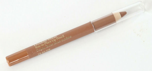 Chì kẻ môi ESTEE LAUDER Double Wear Stay In Place Lip Pencil giá rẻ