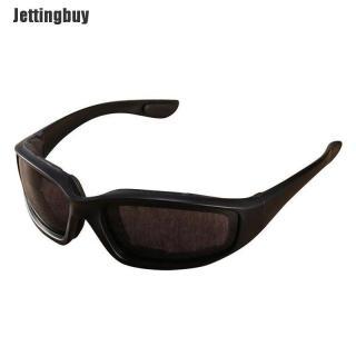 Jettingbuy Kính Xe Máy Chống Chói Kính Mắt Lái Xe Ban Đêm Phân Cực Kính Râm thumbnail