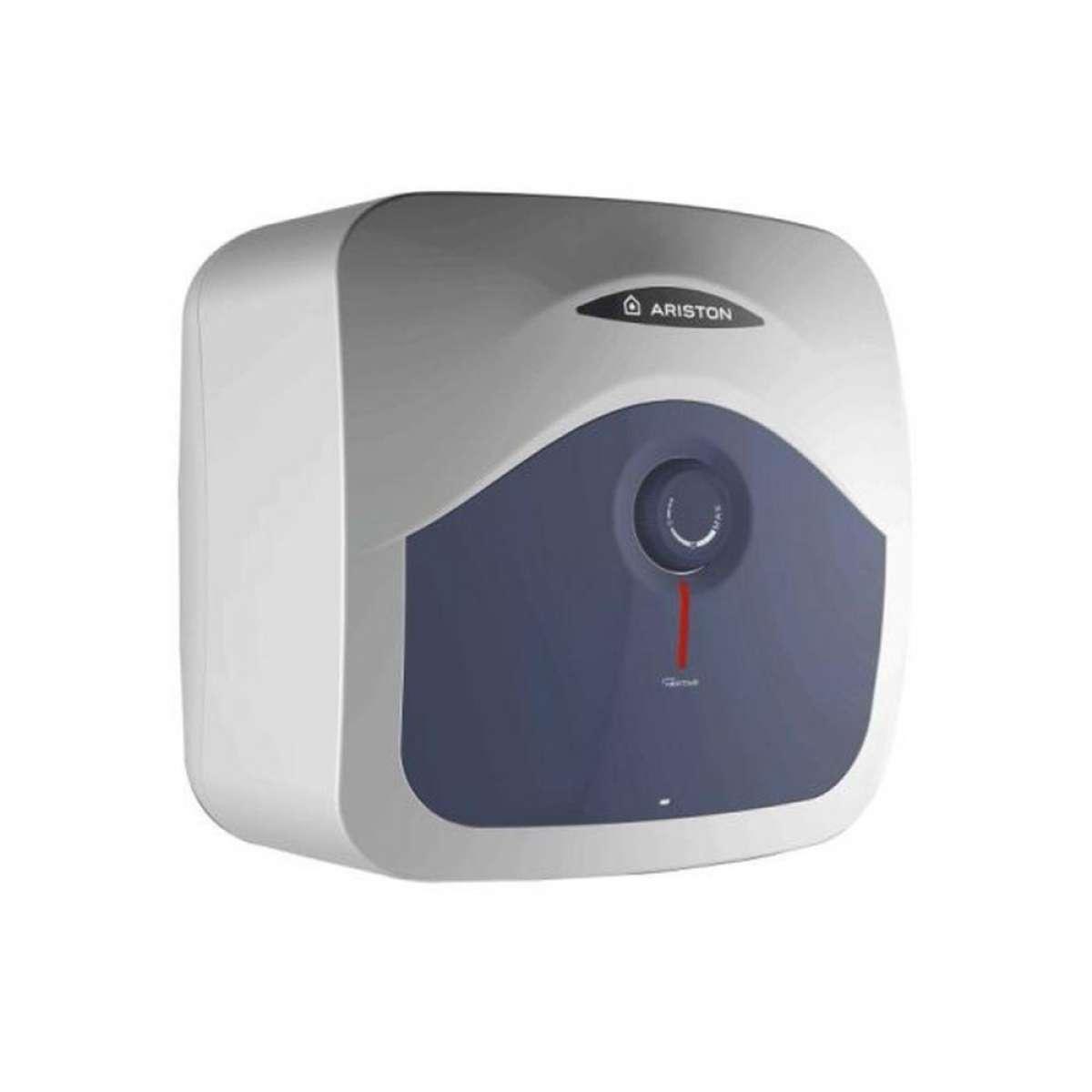Bảng giá Bình nóng lạnh Ariston Blue 30R 2.5 FE, 30 LÍT- CHỐNG GIẬT