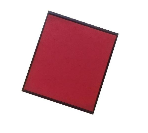 Khay mực, thẻ mực rời Trodat Printer 4924 - màu mực đỏ