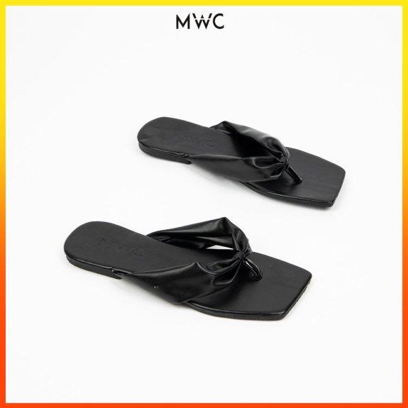 Dép nữ MWC NUDE- 3324 giá rẻ