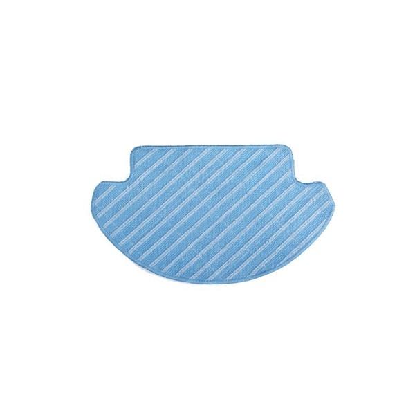 PHỤ KIÊN ROBOT HÚT BỤI LAU NHÀ ECOVACS DD35/37/DJ35/OZMO 600