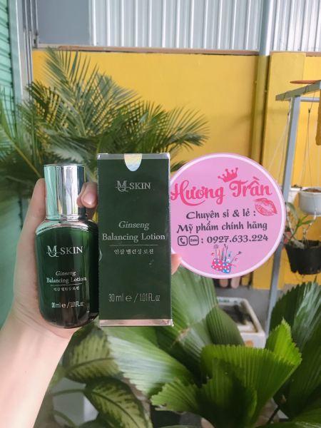 BB Cream Mq Skin chính hãng thay da tái tạo dưỡng da căng bóng make up chống nắng xóa nám thâm sạm da không đều màu 30ml mẫu mới[Chính Hãng] cao cấp