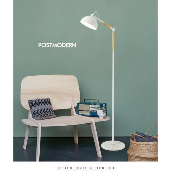 Bảng giá Đèn cây đứng - đèn sàn nội thất nhập khẩu cao cấp DC006 - tặng kèm bóng LED Rạng Đông chính hãng