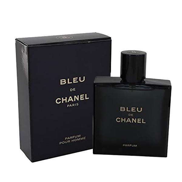 Nước hoa nam cao cấp Chanel Bleu De Parfum chính hãng fullbox 100ml