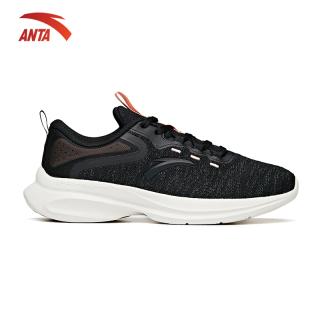 Giày chạy thể thao nữ Anta 822115570-2 thumbnail
