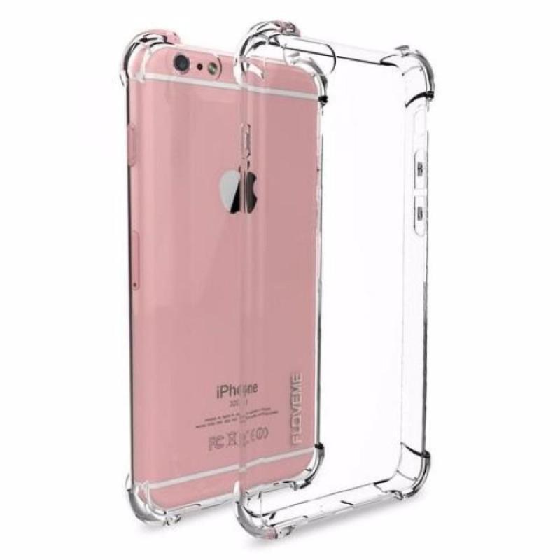 Giá Ốp silicon siêu chống sốc phát sáng dành cho các dòng iPhone 5/5s/5c,iPhone 6/6s, iPhone 6plus/6splus, iPhone 7/8, iPhone 7phus/8plus,Iphone X/Iphone Xs Max, Ốp lưng Silicon chống sốc bảo vệ toàn diện cho iPhone