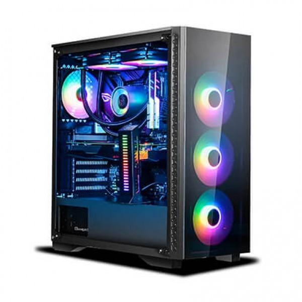 Bảng giá Vỏ Case Deepcool Matrexx 55 V3 Phong Vũ
