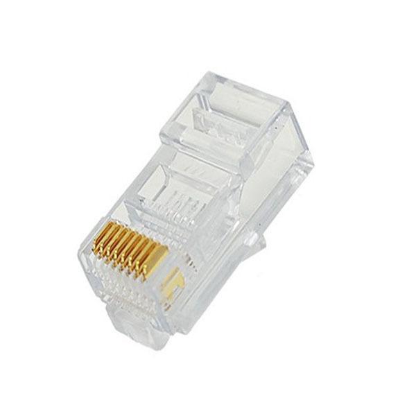 Bảng giá Đầu mạng máy tính JP45 Giá tốt Phong Vũ